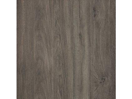 Deceram Outdoor S Wood Dark 60x60 (tl. 2cm)