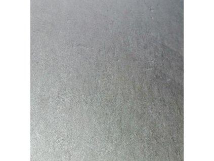 Deceram Outdoor ASH Grey 60x60 (tl. 2cm)