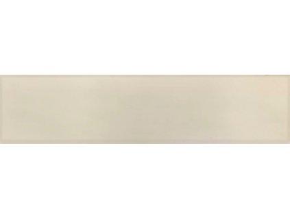 Deceram Electra Bianco 7,5x30