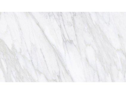 Pastorelli SY Symphony White 60x120 Shine Rett.