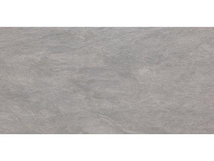 Abitare Geotech Smoke 60,4x120,8 Rett. (tl. 2cm)