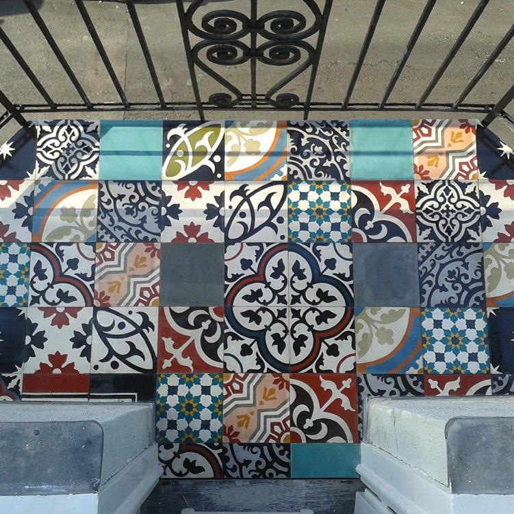 dlazba-venkovni-cementova-orientalni-dekory-patchwork-01