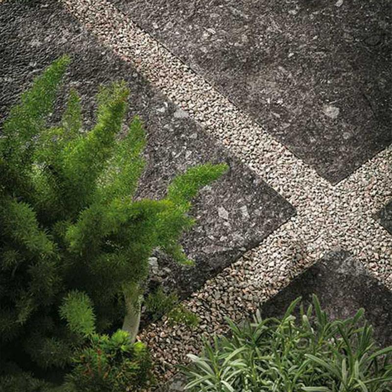 norr-dlazba-velkoformatova-beton-kamen-seda-prirodni-venkovni-75