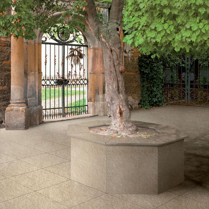 stones-dlazba-venkovni-velkoformat-dekor-kamen-terce-20-mm-60x60-60x120-90x90-03