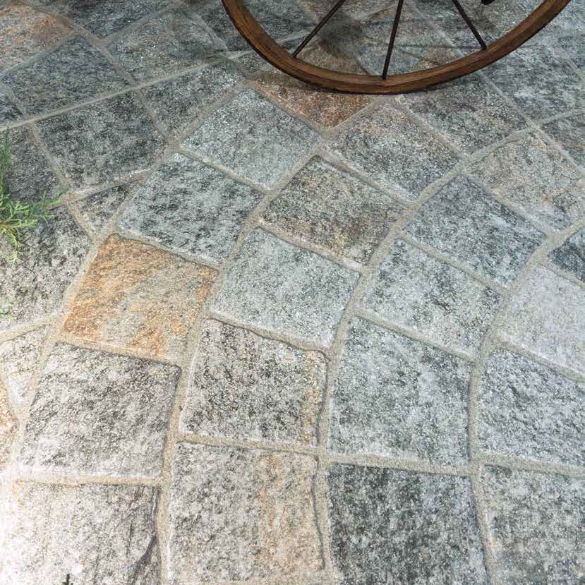 rondine-ceramica-emilia-venkovni-dlazba-celoslinuta-20-mm-multicolor-arco-60,5x60,5-04