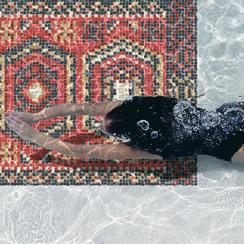 acqua-mozaika-bazenova-venkovni-ornament-obrazec-01
