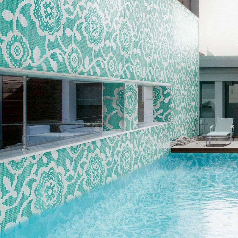 mozaika-venkovni-fasadni-bazenova-vitrogres-01