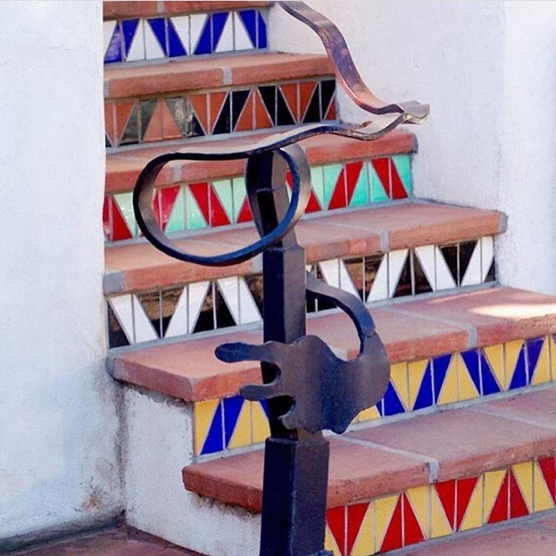 terakota-pudovky-dlazba-obklady-cihelna-schody-01
