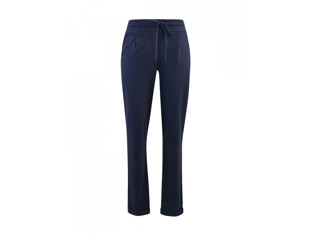 Milano Italy modré kalhoty 13-4328-2020-0