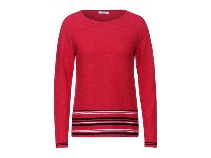 Cecil dámský svetr