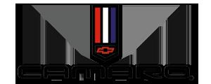 Produkty pro Chevrolet CAMARO