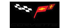 Produkty pro Chevrolet CORVETTE