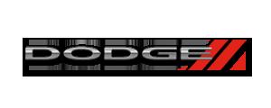 Produkty pro Dodge CHALLENGER a Dodge CHARGER