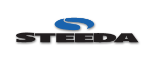 Produkty STEEDA