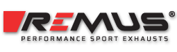 REMUS - High performance výfukové systémy a elektronika