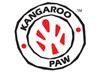 ikona-kangaroo-paw
