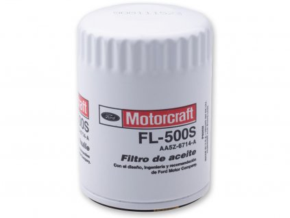 FL 500S