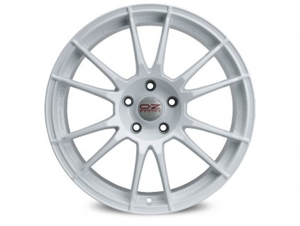 ultraleggera hlt race white 1