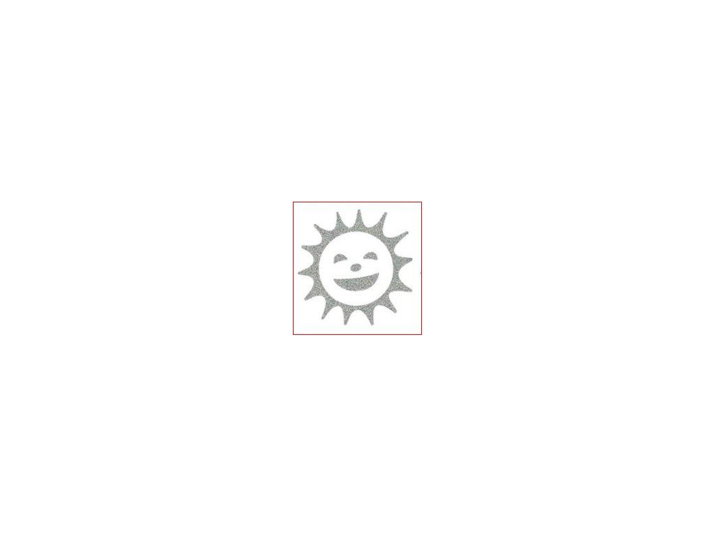 slunícko