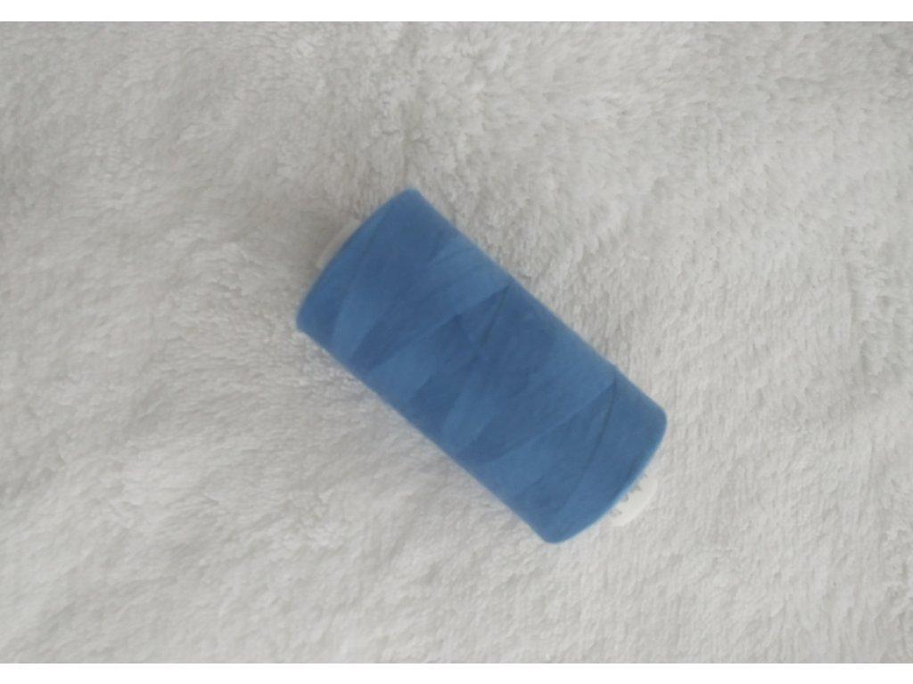 Nit Talia 1000m modrá capri
