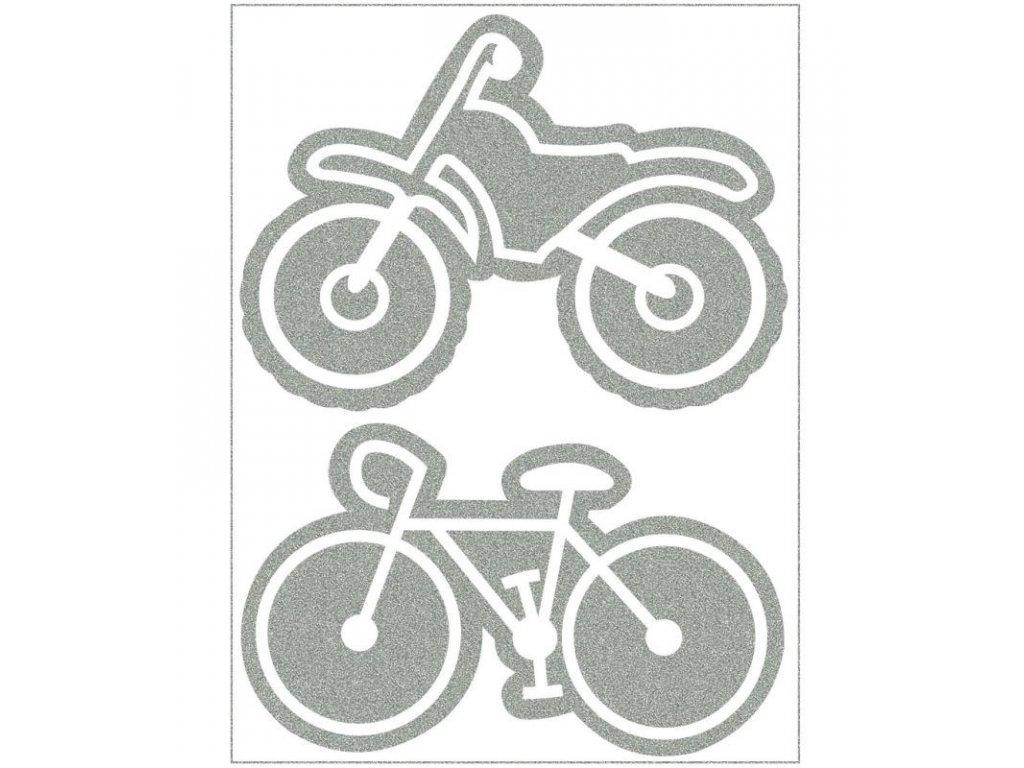 doprava 8motorka a kolo