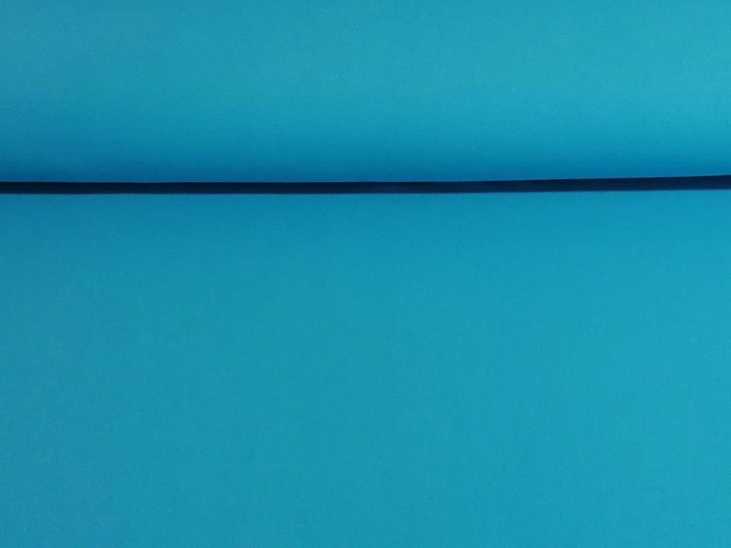 2882 svetle modry