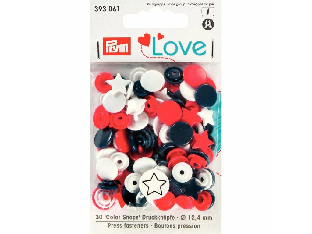prym love snaps 393061