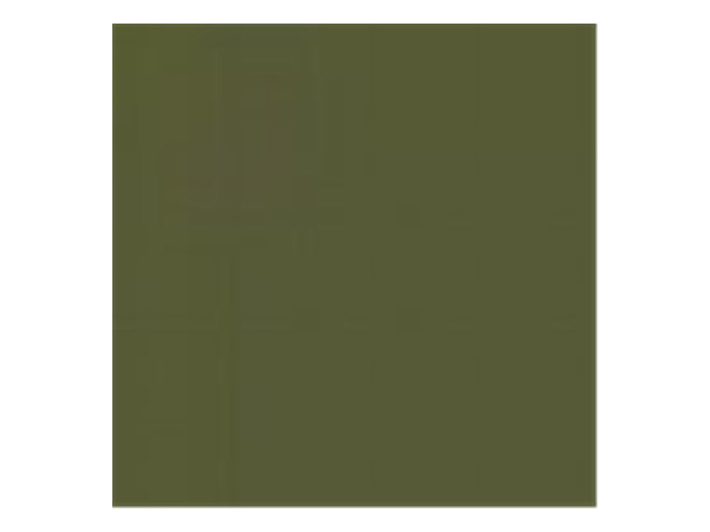 khaki light c04p alcohol paint