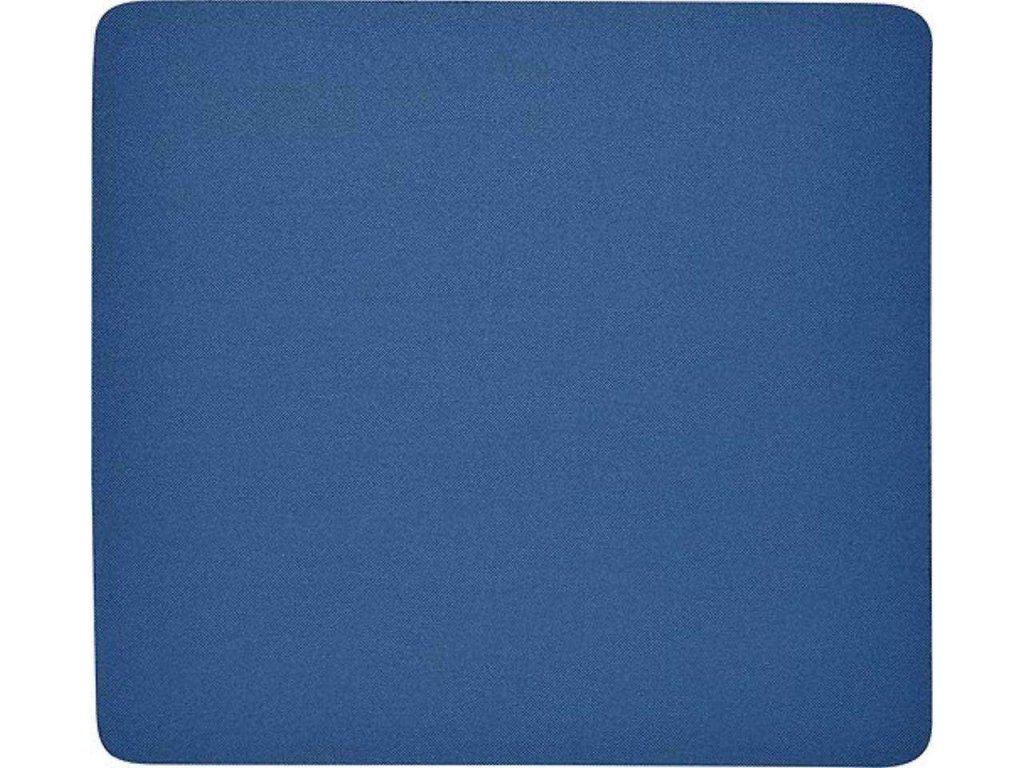 jarní soft modrý