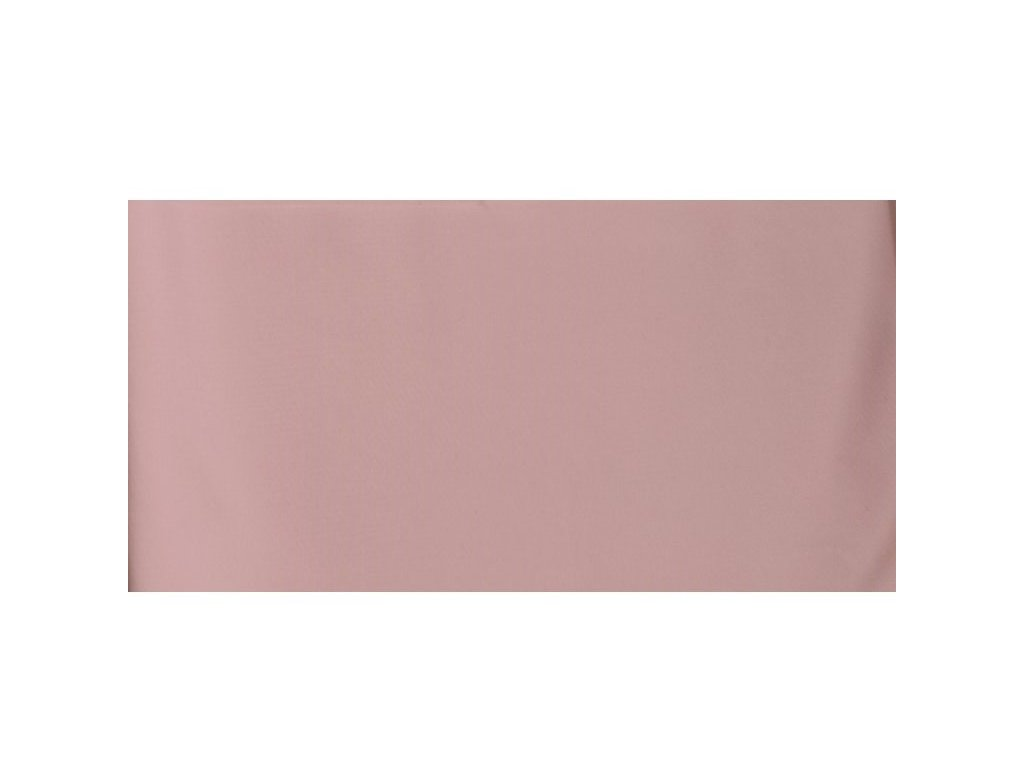 soft baby pink