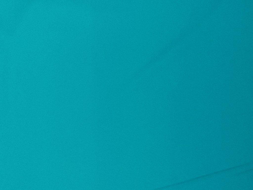 Softshell letní tyrkysový