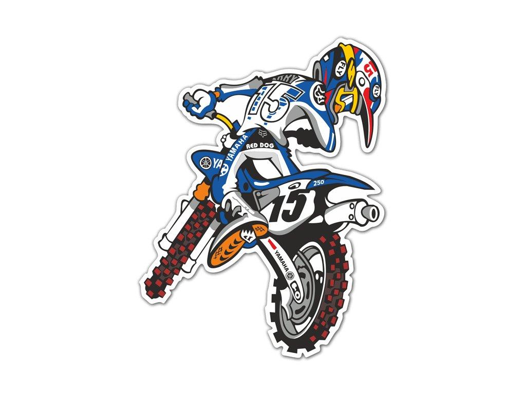 motorkač1