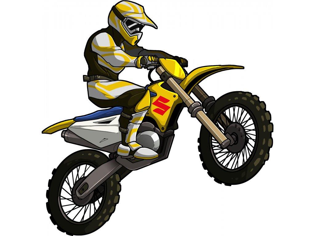 motorkyč.4