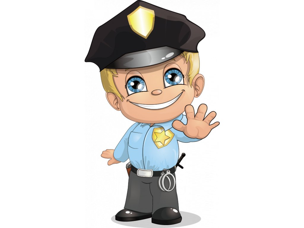 policajt blondák