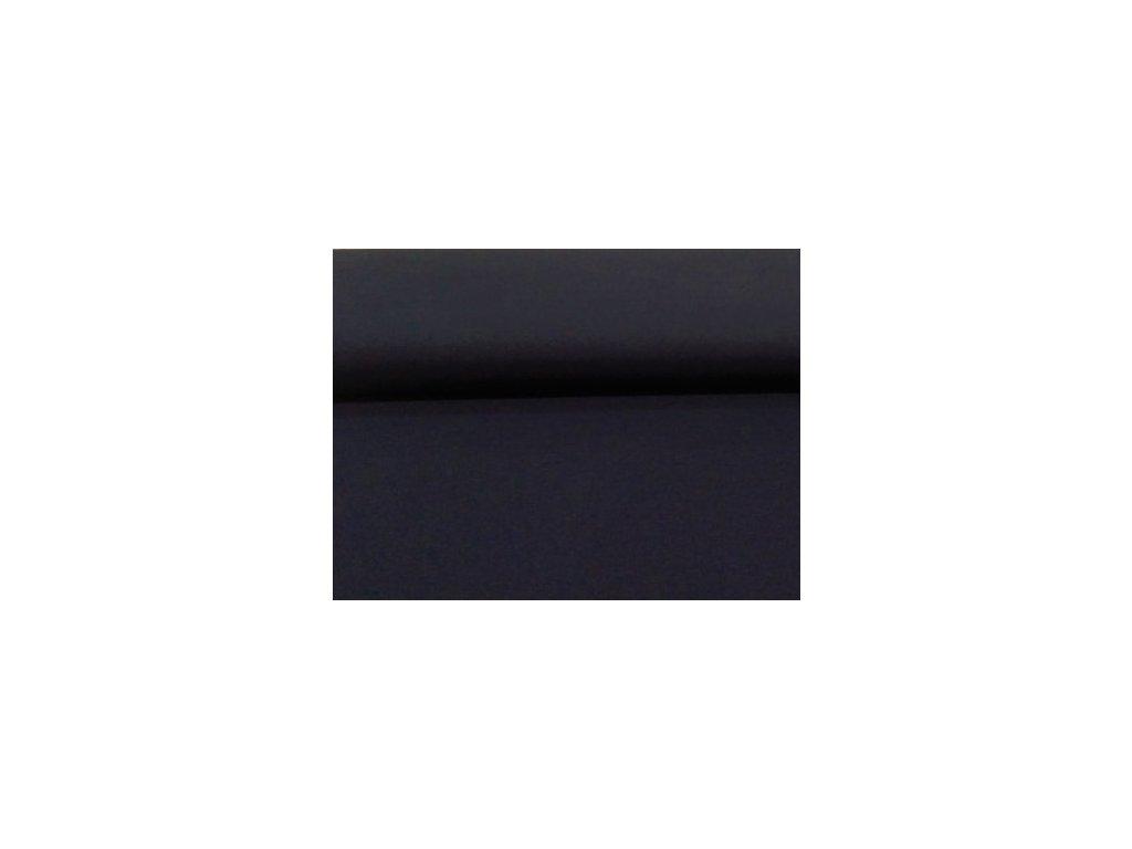 503 uplet s elastanem tmave modra