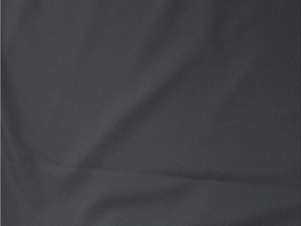 Softshell letní šedý