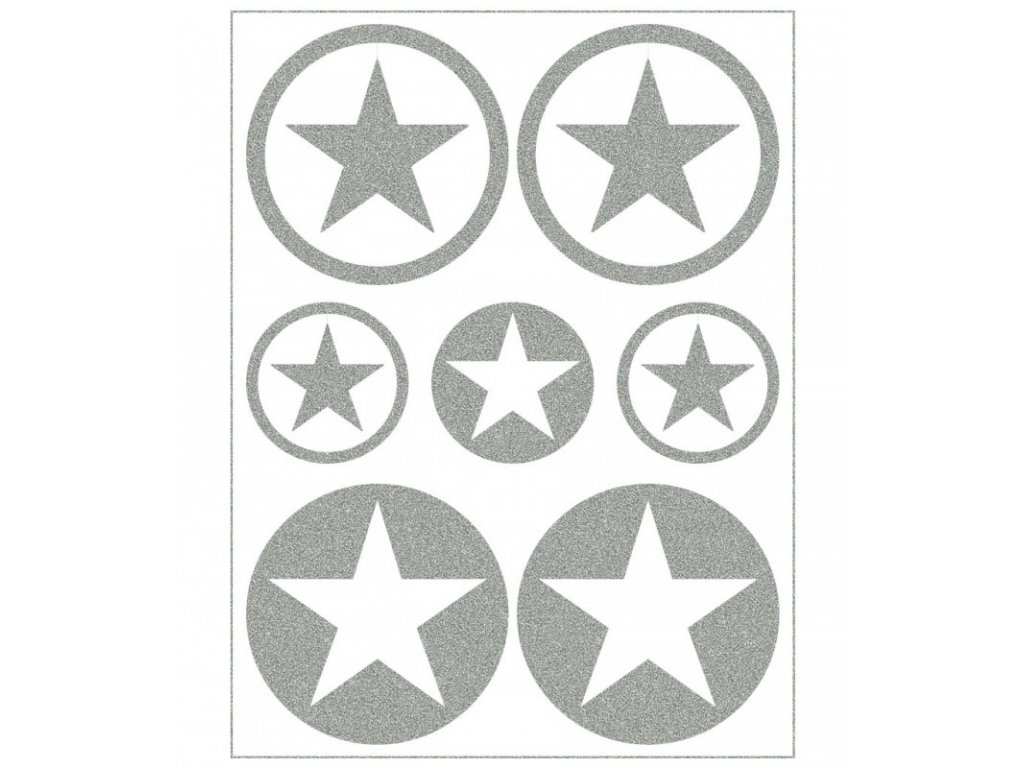 hvezdy velke