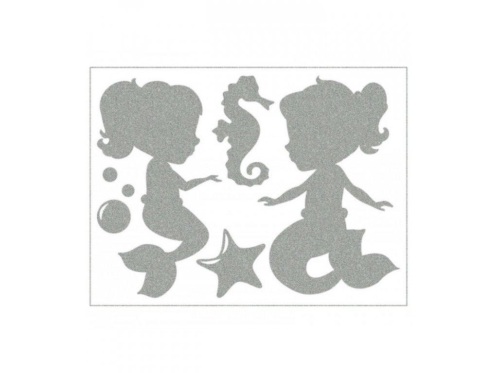 morske panny 1