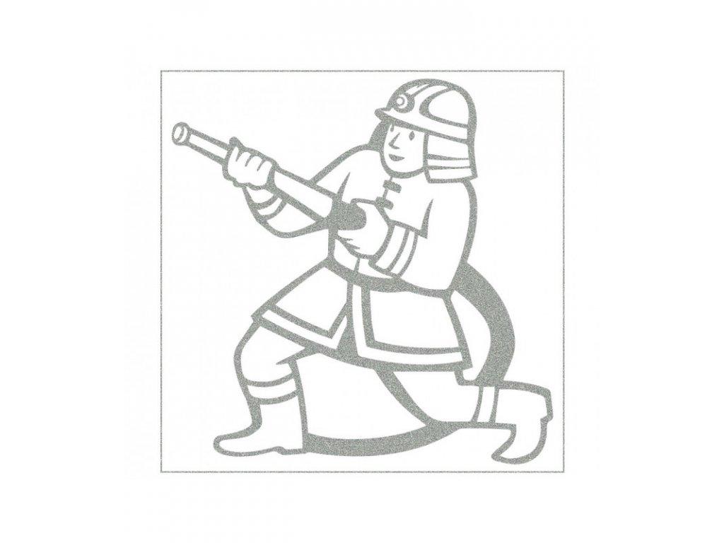 hasic