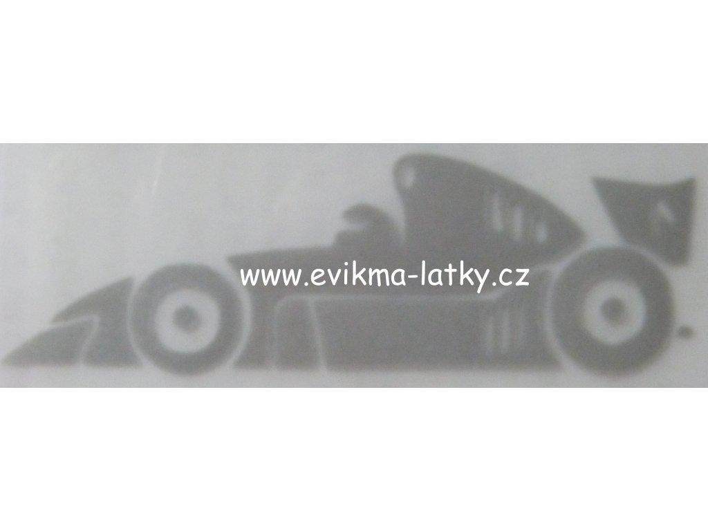 P1130083 (2)