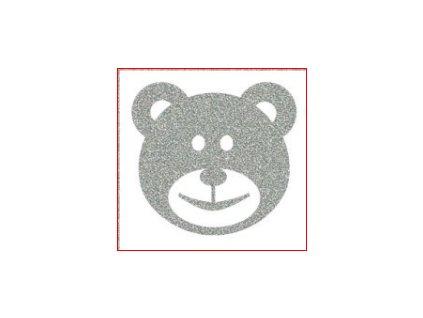 medvěd maly