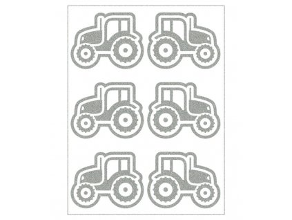 traktory 1