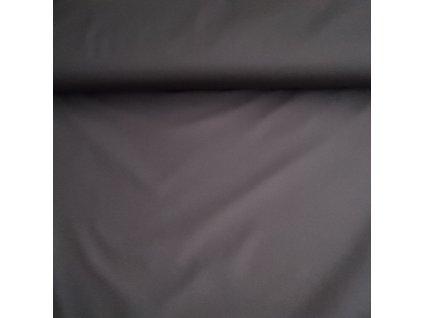 Softshell černý letní