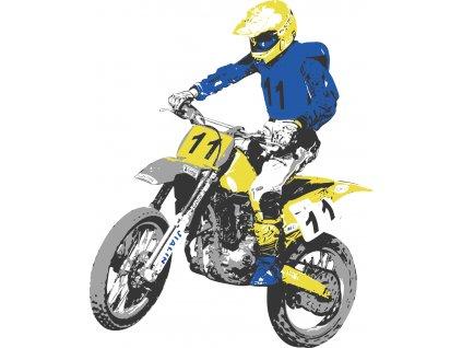 motorkyč.5