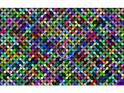 pattern 6280134 1280geometrielogo