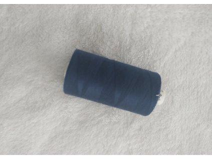 Nit Talia 1000m kobaltově modrá