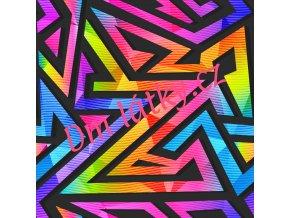 grafity soft 2