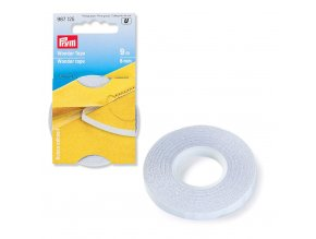 pruhledna lepici paska wonder tape prym 6 mm (1)