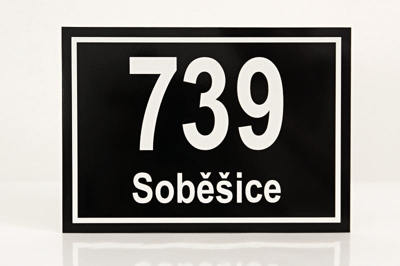 Brno-cislo-popisne