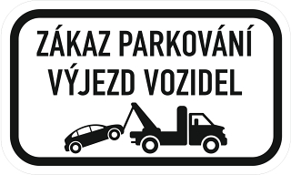 cedule-vyjezd-vozidel